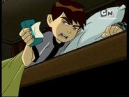 Sleepaway Camper (10)