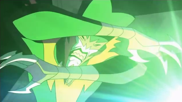 File:Lord Transyl hates the light.png
