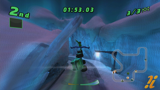 File:Ultimate Cannonbolt in Galactic Racing.png