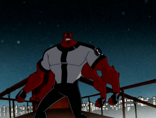 File:Ben 10 Four Arms 007.png
