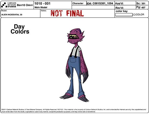 File:Ben-10-omniverse-side-characters-11.jpg