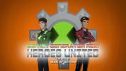 Heroes United Opening