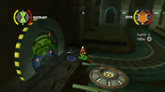Ben 10 Omniverse vid game (24)