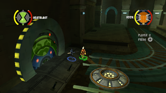 File:Ben 10 Omniverse vid game (24).png