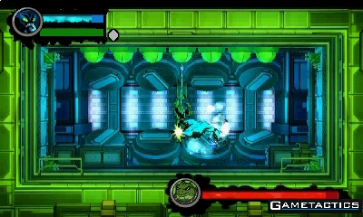 File:Ben-10-Omniverse-2-3DS-Big Chill Jump.jpg