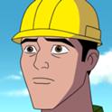 File:Doug character.png