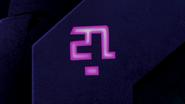 EoMF (71)