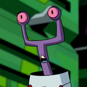 File:Stick Doug character.png