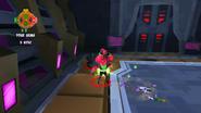 Ben 10 Omniverse 2 (game) (47)
