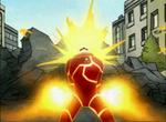 Fuego 5