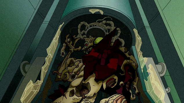 File:Future Vilgax.png