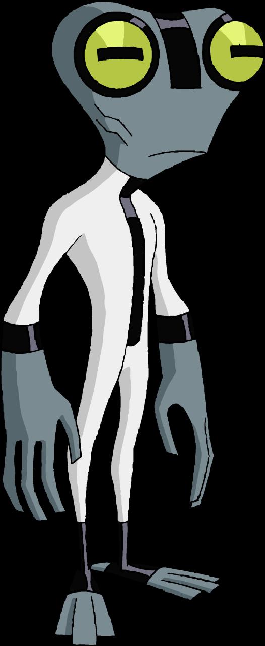 File:Grey matter profile.png