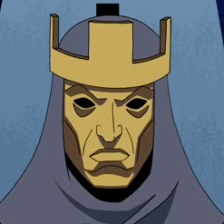 File:Enoch ua character.png