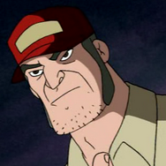 File:Shaw character.png