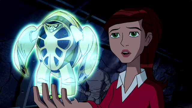 File:Gwen and the hologram of Galapagus.png