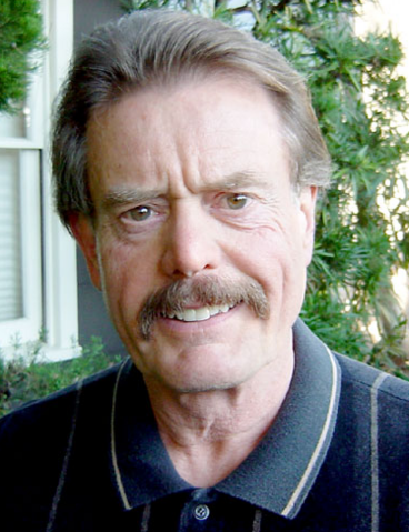 File:Neil ross.png