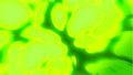 Thumbnail for version as of 16:01, September 19, 2015