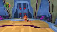 Ben 10 Omniverse 2 (game) (184)