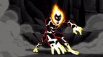 Heatblast 002