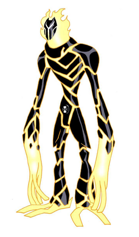 File:Heatblast Benmummy.PNG