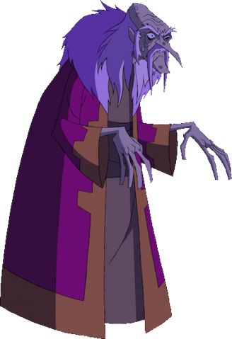 File:Xarion ov official.png