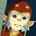 File:Elves character.png