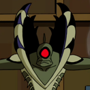 File:Negative Wildvine character.png