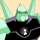 File:Diamondhead 10k character.png