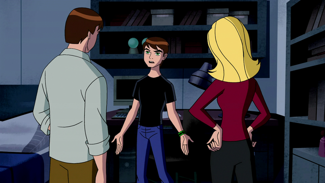 File:Grounded (286).png