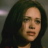 Elena as character