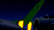 TUE2 (366)