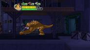 Humungousaur large
