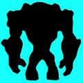 Thumbnail for version as of 10:02, November 9, 2014