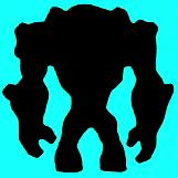 File:Orbit man character.png