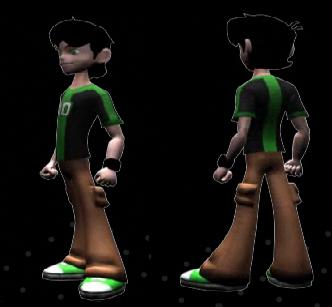 File:Ben 3D Black Omnitrix.png