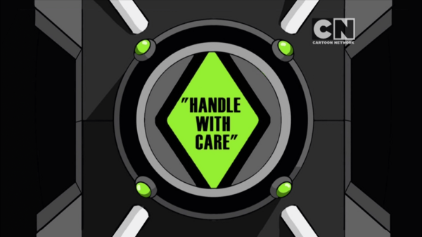 File:Handle With Care Logo.png