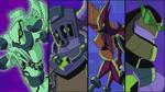 Galactic Monsters Op (20)