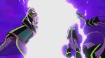 Galactic Monsters Op (9)
