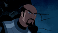 Thumbnail for version as of 14:18, August 5, 2015