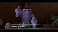 Ben 10 Omniverse vid game (56)