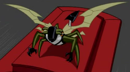File:Kevin as Stinkfly in OS.png