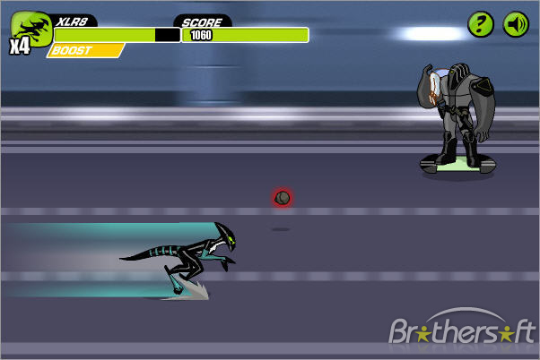 File:Ben 10 - ben to the rescue-326209-1262832300.jpg