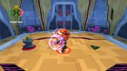 Ben 10 Omniverse 2 (game) (182)