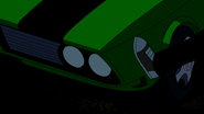 TG (225)