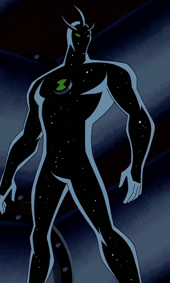 Image - AF Alien X.png | Ben 10 Wiki | Fandom powered by Wikia