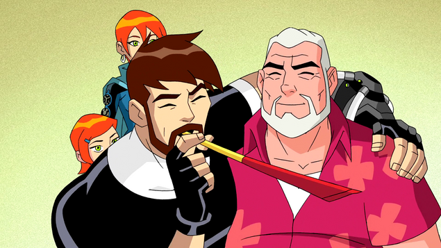 File:Ben 10,000 and Future Max.png
