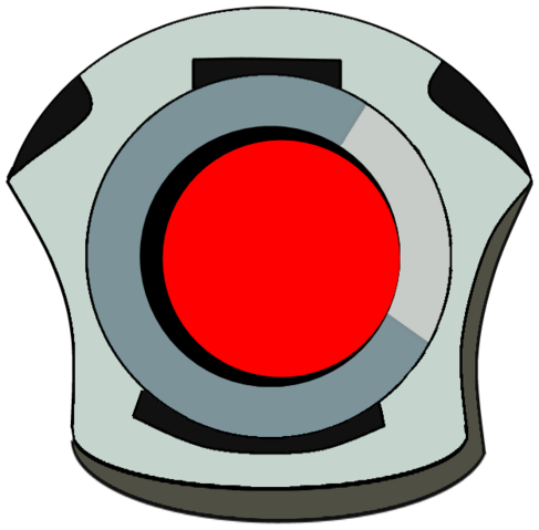 File:Plumber's Badge OV.png