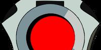 Plumber Badge