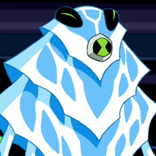 File:Ampfibian character.png