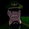 General Groff